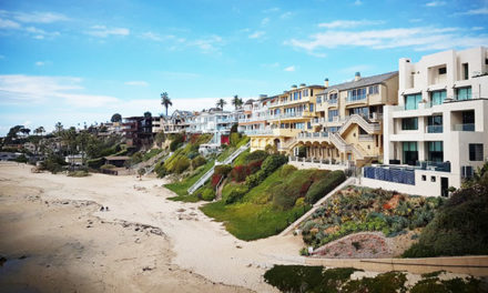 Buying a House in California: An In-Depth Guide