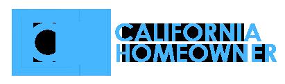 CA Homeowner